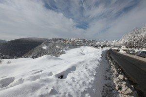 Neve-Cingoli-Doriano-Picirchiani-2-300x200