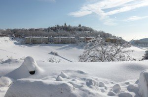 Neve-Cingoli-Doriano-Picirchiani-4-300x198