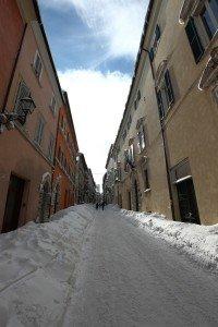 Neve-Cingoli-Doriano-Picirchiani-6-200x300