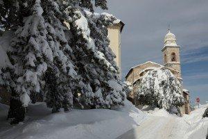 Neve-Cingoli-Doriano-Picirchiani-7-300x200
