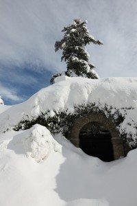 Neve-Cingoli-Doriano-Picirchiani-8-200x300