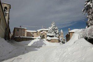 Neve-Cingoli-Doriano-Picirchiani-9-300x200