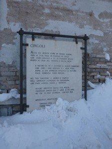 Neve-Cingoli-Giovanni-Sbergamo-1-225x300