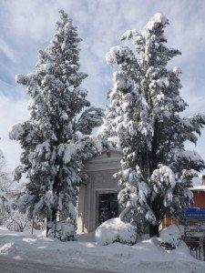 Neve-Cingoli-Giovanni-Sbergamo-3-225x300