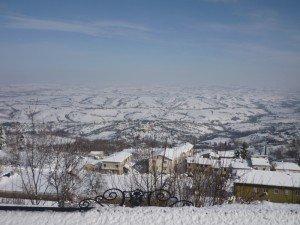 Neve-Cingoli-Giovanni-Sbergamo-6-300x225