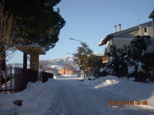 Neve-Grottaccia-di-Cingoli-Simone-Marchegiani-11-300x225