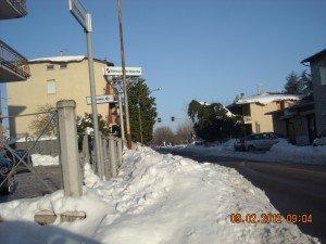 Neve-Grottaccia-di-Cingoli-Simone-Marchegiani-21-300x225