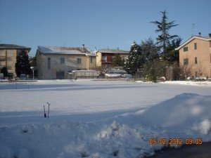 Neve-Grottaccia-di-Cingoli-Simone-Marchegiani-31-300x225