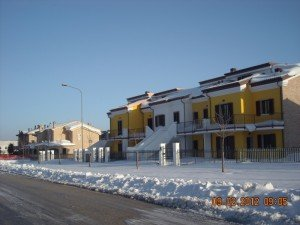Neve-Grottaccia-di-Cingoli-Simone-Marchegiani-4-300x225