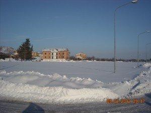 Neve-Grottaccia-di-Cingoli-Simone-Marchegiani-6-300x225
