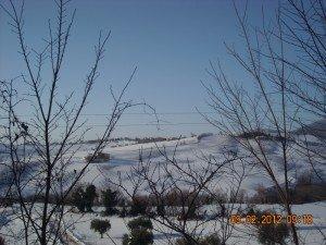 Neve-Grottaccia-di-Cingoli-Simone-Marchegiani-7-300x225