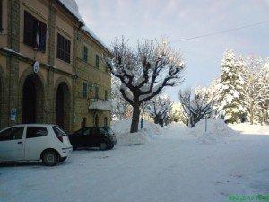 Neve-Gualdo-Mirella-Rieti-2-300x225