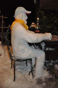 Neve-Luca-Tambella-2-199x300
