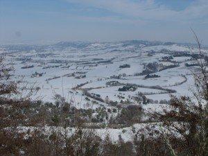 Neve-Pollenza-Massimo-Corona-1-300x225