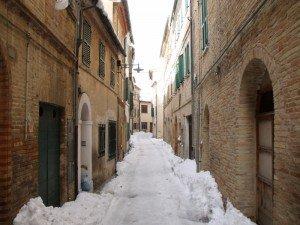 Neve-Pollenza-Massimo-Corona-2-300x225