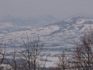 Neve-Pollenza-Massimo-Corona-3-300x225