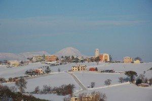 Neve-Tolentino-Francesca-Brandi