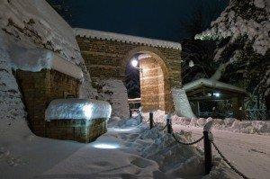 Neve-a-Belforte-foto-di-Marco-Gratani-2-300x199