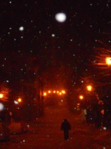 Neve-a-Caldarola-foto-di-Valentina-Gregori-1-224x300