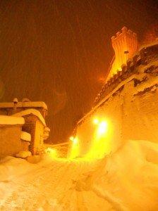 Neve-a-Caldarola-foto-di-Valentina-Gregori-3-224x300