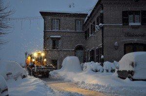 Neve-a-Colmurano-foto-di-Mario-Lambertucci-1-300x199