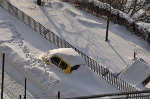 Neve-a-Colmurano-foto-di-Mario-Lambertucci-11-300x199