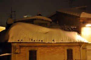 Neve-a-Colmurano-foto-di-Mario-Lambertucci-2-300x199