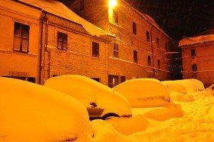 Neve-a-Colmurano-foto-di-Mario-Lambertucci-3-300x199