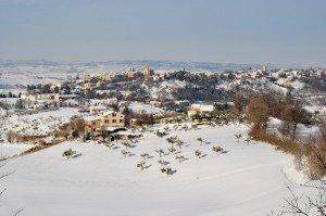 Neve-a-Colmurano-foto-di-Mario-Lambertucci-31-300x199