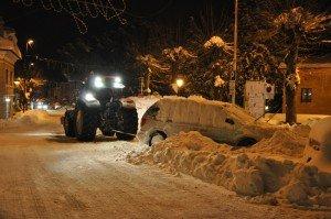 Neve-a-Colmurano-foto-di-Mario-Lambertucci-4-300x199