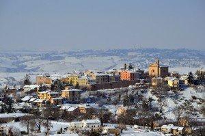 Neve-a-Colmurano-foto-di-Mario-Lambertucci-41-300x199
