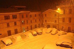 Neve-a-Colmurano-foto-di-Mario-Lambertucci-5-300x199