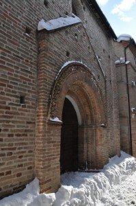 Neve-a-Colmurano-foto-di-Mario-Lambertucci-61-199x300