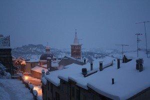 Neve-a-Corridonia-foto-di-Luca-Bruschini-1-300x199