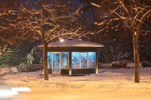 Neve-a-Corridonia-foto-di-Luca-Bruschini-2-300x199