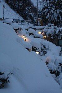 Neve-a-Corridonia-foto-di-Luca-Bruschini-3-200x300