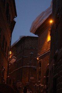 Neve-a-Corridonia-foto-di-Luca-Bruschini-4-200x300