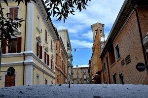 Neve-a-Macerata-foto-di-Andrea-Ginestra-2-300x199