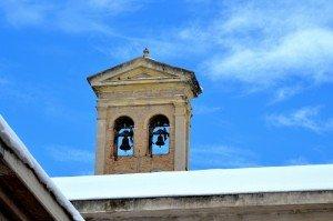 Neve-a-Macerata-foto-di-Andrea-Ginestra-3-300x199