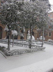 Neve-a-Macerata-foto-di-Benedetta-Piermattei-2-224x300