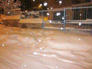 Neve-a-Macerata-foto-di-Benedetta-Piermattei-3-300x225