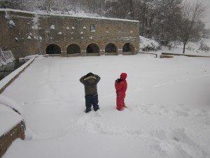 Neve-a-Macerata-foto-di-Benedetta-Piermattei-6-300x225