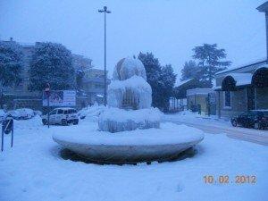 Neve-a-Macerata-foto-di-Romina-Bigagli