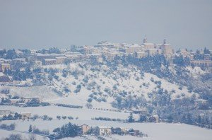 Neve-a-Mogliano-foto-di-Patrizio-Astolfi-3-300x198