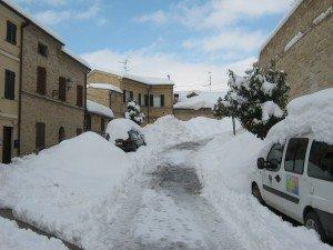 Neve-a-Montecassiano-foto-di-Alessandro-e-Andrea-Luchetti-1-300x225