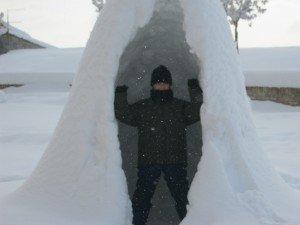 Neve-a-Montecassiano-foto-di-Alessandro-e-Andrea-Luchetti