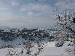 Neve-a-Morrovalle-foto-di-Lodovico-Campetella-1-300x225