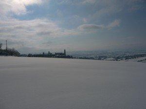 Neve-a-Morrovalle-foto-di-Lodovico-Campetella-2-300x225
