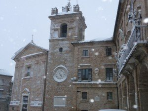 Neve-a-Morrovalle-foto-di-Lodovico-Campetella-3-300x225