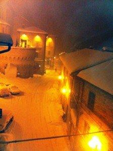 Neve-a-Petriolo-foto-di-Mariella-Mancini1-224x300